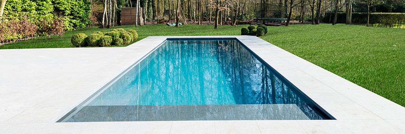 Zwembaden onderhoud wvg zwembaden for Groot rond zwembad